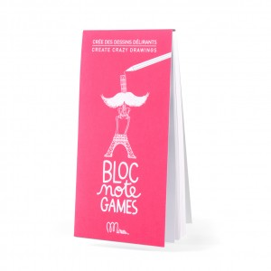 19-Blocnote games1-EN-BD