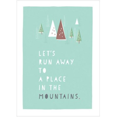 A_PLACE_IN_THE_MOUNTAINS