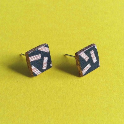 BLACK_SQUARE_EARRINGS_low_res