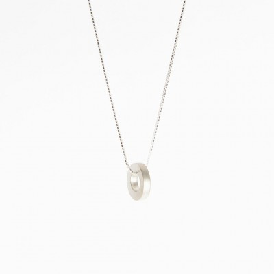 Beton Necklace