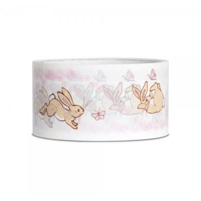 Boo and Butterfly Tape