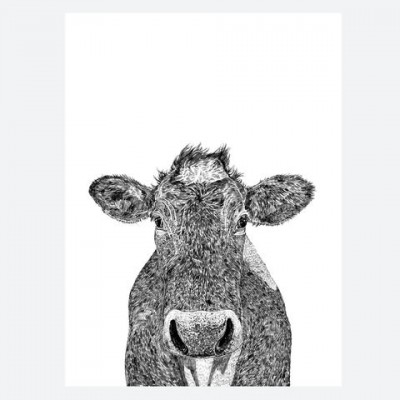 brian-the-cow
