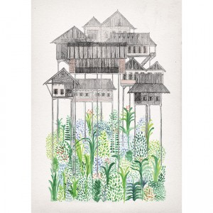 Cambodia-Stilts-by-david-fleck-web