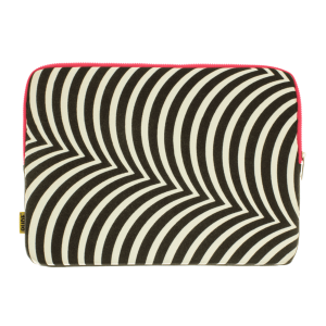 cini-laptop-case-video-reverse