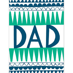 #Father'sDay Last minute gift ideas!