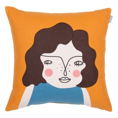 Dagny Cushion Cover