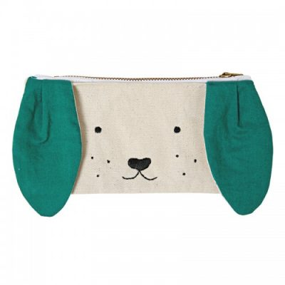 Dog Pouch