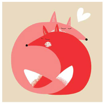 EK_square-love-foxes
