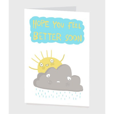 Feel-Better-card