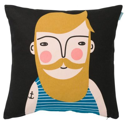 Frank Cushion Cover