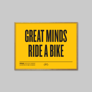 GREAT_MINDS_BIKE_Y