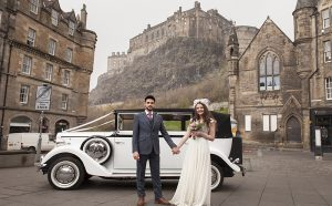 Grassmarket-Walking-Wedding-Fair