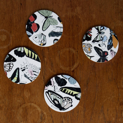 HM_London-wildlife-coasters