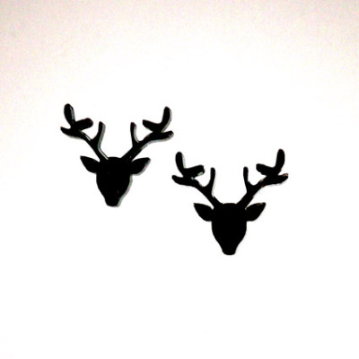 HS_Black-stag-ears-web