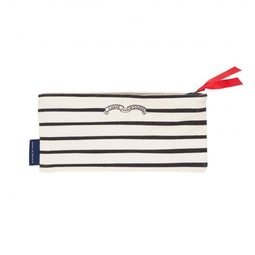 Pencil Case by Chase and Wonder