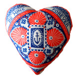 JJ_Pin_cushion_SQ