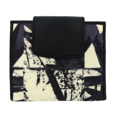 KS-Disrupted-print-TWIRL-PURSE