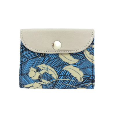 KS-Monkey-multi-card-purse-AQUA