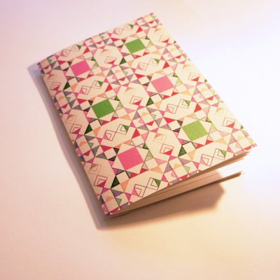 Lumo Tri Notebook