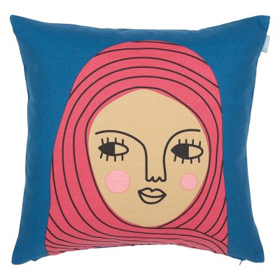 Malinka Cushion Cover