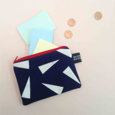 NAVY_PURSE_STYLED_low_res