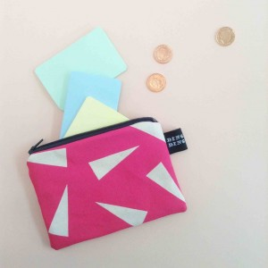 PINK_PURSE_STYLED_low_res