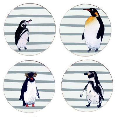 Penguin-Coasters-Handmade-in_Britain-Grey_1024x1024