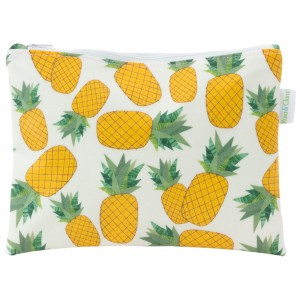 Pineapple-Cosmetic-Bag2