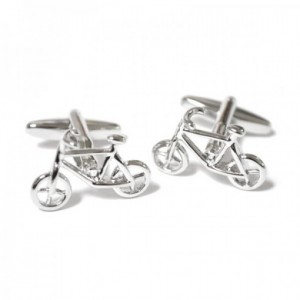 Push-Bike-Cufflinks-510x510