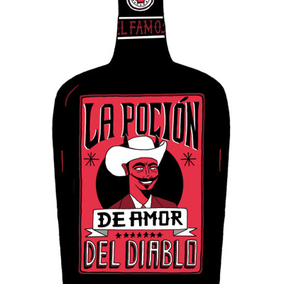 RF-Devils_love_potion