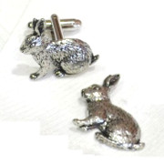 Rabbit-Cufflinks-MC