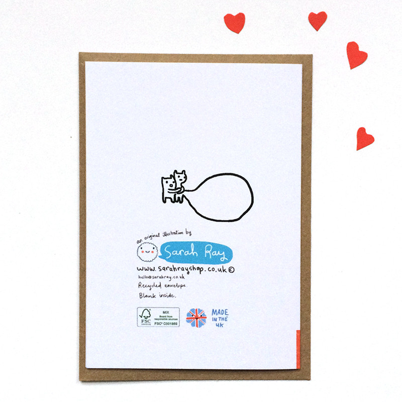 squeeze you card shop by theme love thing cards wrap love