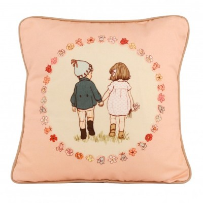 Together Cushion