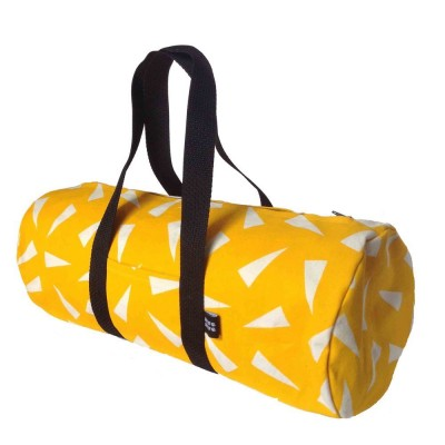 YELLOW_SAUSAGE_BAG_2_low_res