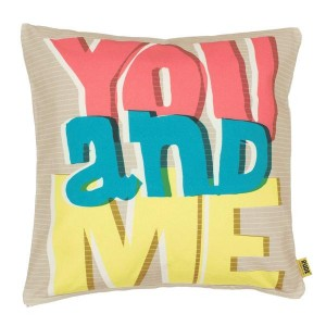 you-and-me-cushion
