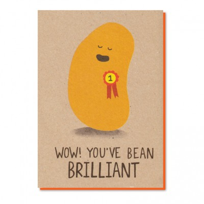 brilliant-bean