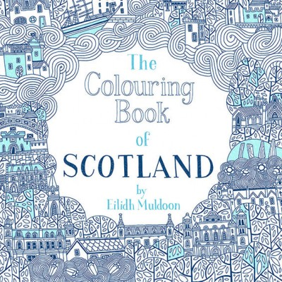 colouringbookcover