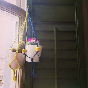 macrame pot holders web