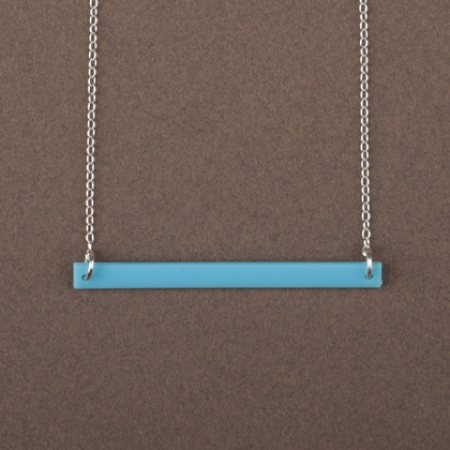 Barnaby Necklace