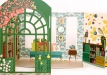 Doll House by Mini Labo - made