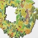 traditional-wreath-3
