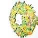 traditional-wreath1