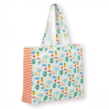 Oversized Beach Totes