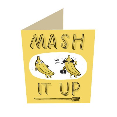 mash-it-up-card2