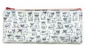 ohhdeer-gemma-correll-pug-positions-pencil-case-c