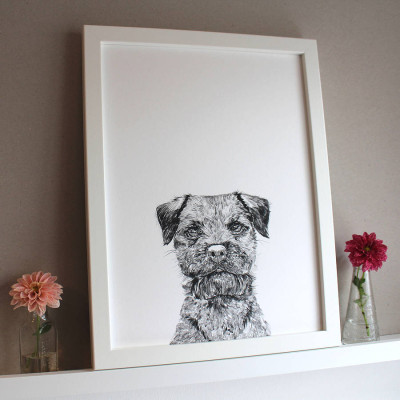 original_baxter-the-border-terrier-dog-print
