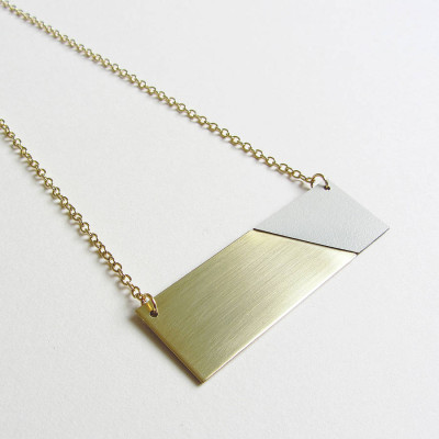 original_brass-bar-necklace-white2
