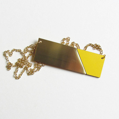 original_brass-bar-necklace-yellow3