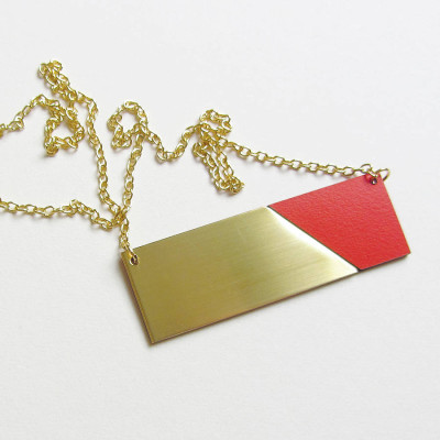original_brass-bar-necklace2