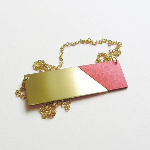 original_brass-bar-necklace4